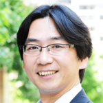 Koichiro Ito / C.P.A/Certified Public Tax Accountant