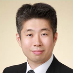 Takahito Otobe / C.P.A/Certified Public Tax Accountant