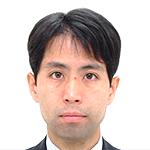 Soichi Toyama / C.P.A/Certified Public Tax Accountant
